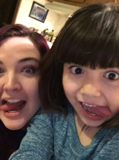 funny-face-with-gabby-19-feb